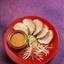 Glazed Pork Tenderloins