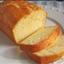 Gluten-Free Grapefruit Cake