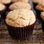 Gluten-Free Tuesday: Vegan Banana Bread Muffins