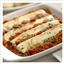Goat Cheese Marinara Dip