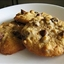Good n' Chewy Chocolate Chip Cookies