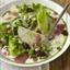 Gorgonzola and Dried Cherry Salad