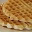 Grandma's Famous Waffles