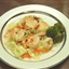 Great Shrimp Scampi