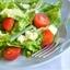 Green Bean, Feta and Avocado Salad