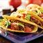Ground Beef Tacos