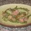 Ham and Potato Skillet (3 Pts)