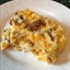 Hash Brown Breakfast Casserole-CJCS