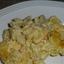 Hash Brown Scalloped Potato Casserole