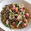 Hearty vegetable ragout