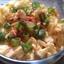 "Helen's Low-Carb ""Potato"" Salad"