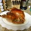 Herb Roasted Turkey with Pan Gravy by LMB