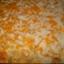 Homemade Mac 'n' Cheese