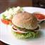 Homemade Vegan Burgers That Don't Suck