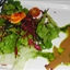 Honey Vinegar Salad Dressing