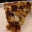 Hunts Bbq Chicken Pizza