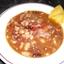 Hurst's 15 Bean Soup Recipe
