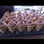 Ice Cream Cone Cupcakes