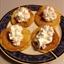 IHOP banana nut pancakes