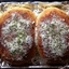Italian Herb Dinner Bread