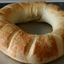 Italian Sausage Bread Ring