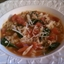 Italian Sausage Soup (5 Pts)