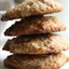 Jam Up Filled Oatmeal Cookies