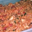 Jambalaya with Shrimp and Andouille Sausage