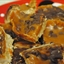Jodie's Pecan Turtle Bars