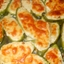 Kickin Stuffed Jalapenos