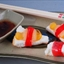 Kids Dessert Sushi (decoration)