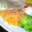 Killer Spanish Rice