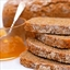 Kiwi Health Bread