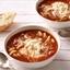 Lasagna Soup I