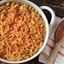 Leftovers Recipe: Turkey Noodle Casserole Recipes
