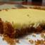 Lemon Ricotta Tarte