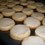 Lemon Shortbread Cookies From 