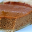 Libby's Famous Pumpkin Pie