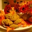 Libby's Great Pumpkin Cookie