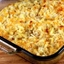 Loaded Hash Brown Casserole
