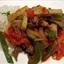 Lomo Saltado (Peruvian Stir-Fried Steak & French Fries)