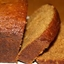 Low-Fat Pumpkin Bread Recipe
