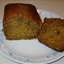 Lynn's Pumpkin Bread
