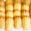 Madeleines - Martha Stewart Living