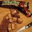Mammaw's Milky Way Cake