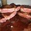 Marinade for Rib Eye Steaks