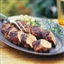 Marinated Pork Tenderloins