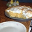 Ma's Coconut Cream Pie