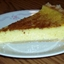 Ma's Egg Custard Pie
