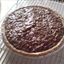 Ma's Pecan Pie